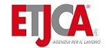 Etjca logo
