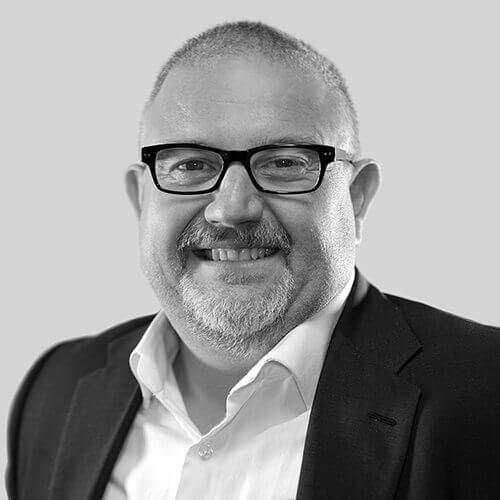 Claudio Gagliardini di Seidigitale.com