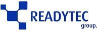 Readytec Group logo