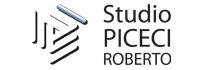Studio Piceci Roberto logo