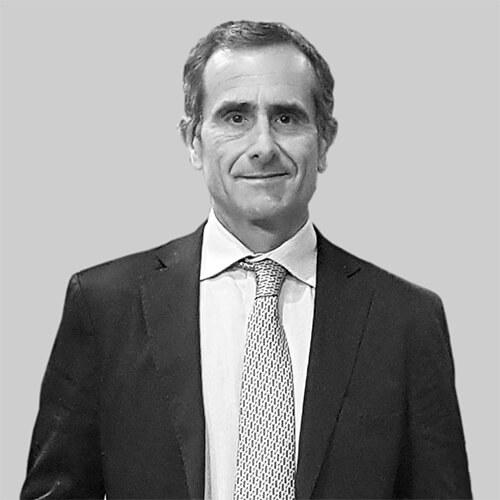 Alberto Marino, Presidente di CMB Consulting
