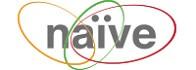 naive logo