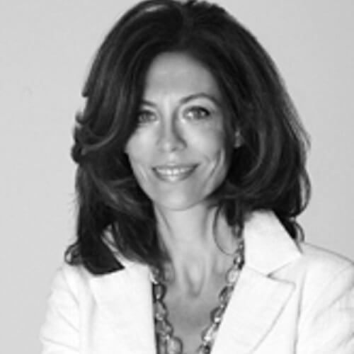 Marina Caldenoni di A.D. Global Solution