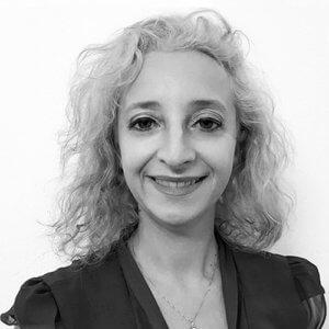 Silvia Bertolotti, Amministratore Delegato, Epoché Service Integrator