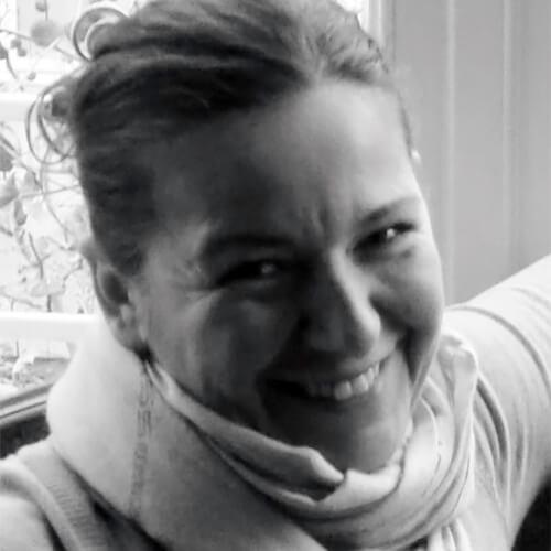 Alessandra Balduzzi, CEO di Naive Srl