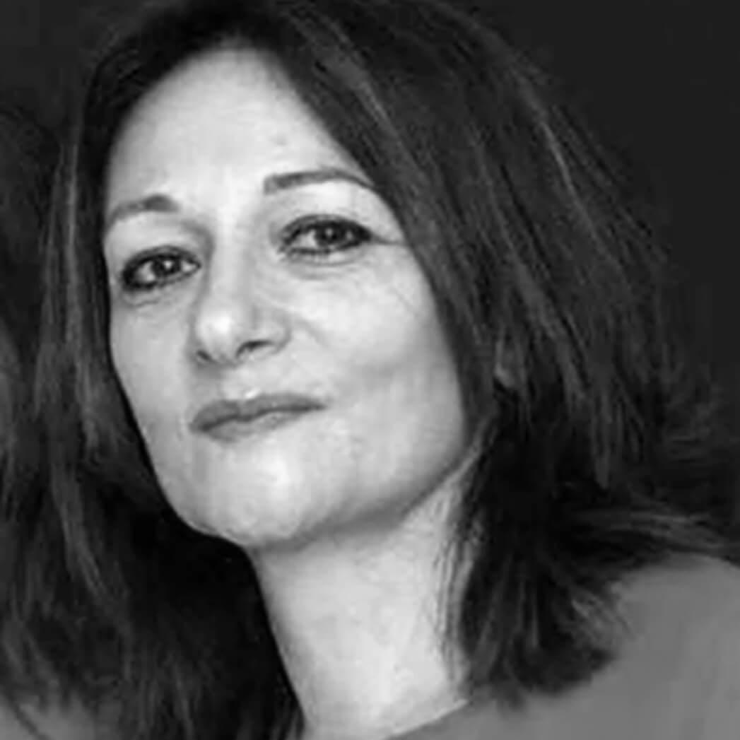 Elisabetta Tutino Granieri di Etjca