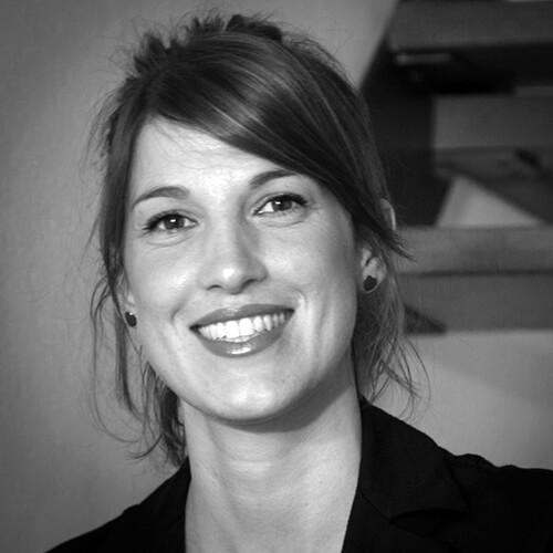 Nicoletta Zin, Consulente, formatore e coach di 300GRAMMI S.r.l.