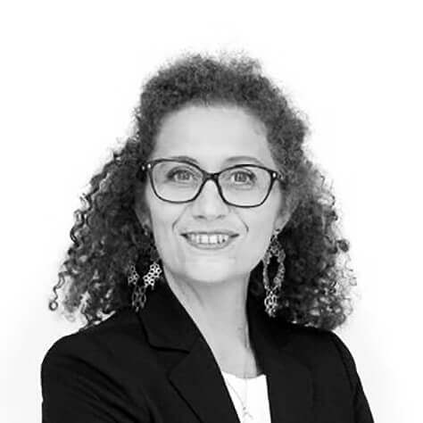 Emanuela Bertagna, CEO di InformaAzione srl