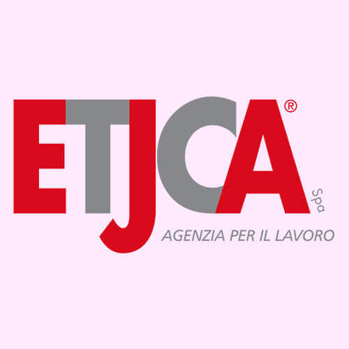 Etjca al Clobal Summit Human Resources