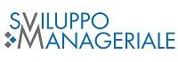 Sviluppo Manageriale logo