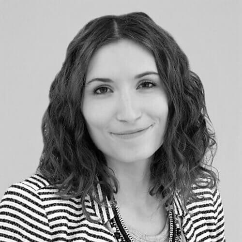 Martina Mauri, Ricercatrice presso l'Osservatorio HR Innovation Practice