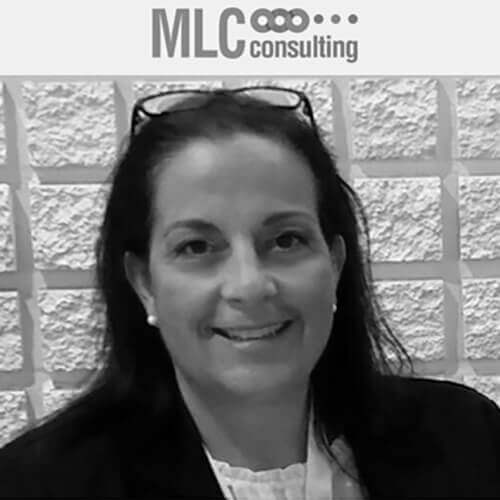 Simona Maria Canesi, Marketing & Communication Specialist, MLC Consulting Srl