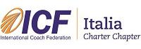ICF Italia logo