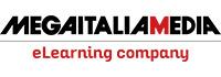 MegaItaliaMedia logo