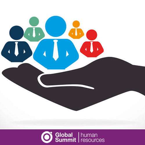 Global Summit Human Resources