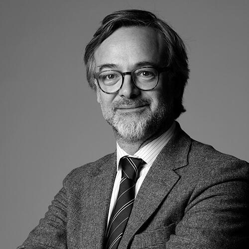 Luigi Meroni di Mega Italia Media