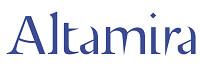 Altamira logo