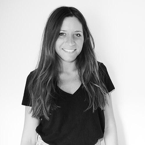 Alessandra Marelli di Bemytalent