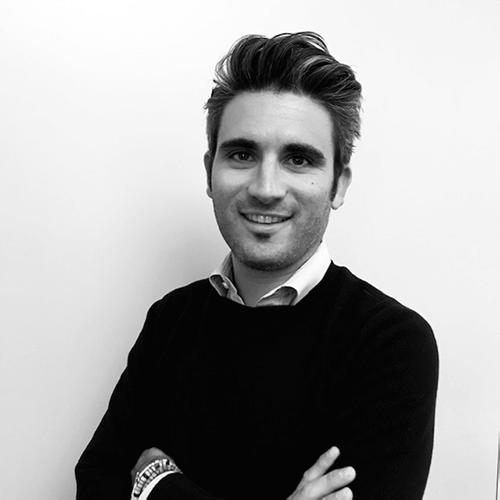 Mattia Pulici di Info Studi