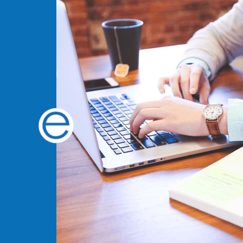 E-learning comunicato Emathe