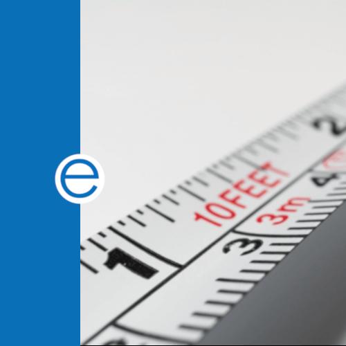 Emathe - Misurare le competenze dei dipendenti grazie all'e-learning