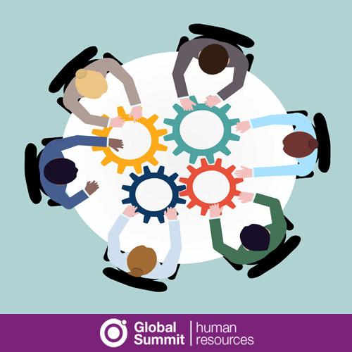 Le novità del settore risorse umane sotto i riflettori del 3° Global Summit Human Resources