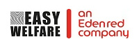 Edenred Easy Welfare logo