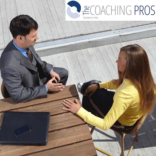 Coaching HRGS19