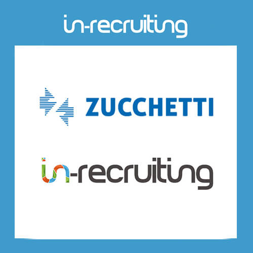 Acquisizione In-recruiting