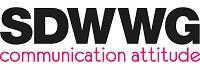 SDWWG