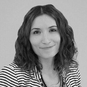 Martina Mauri di Osservatori.net