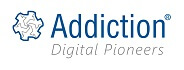 Addiction Digital Pioneers