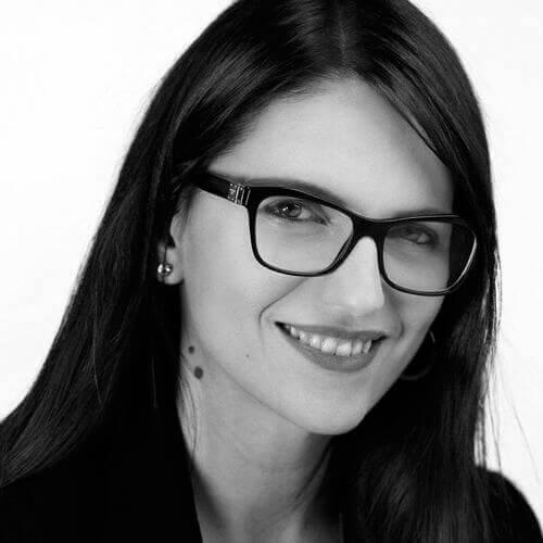 Emanuela Pitassi di Emathe