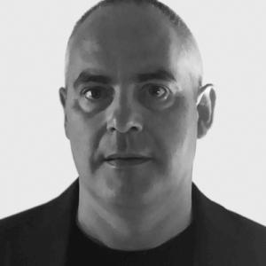Riccardo Taddei di Seac