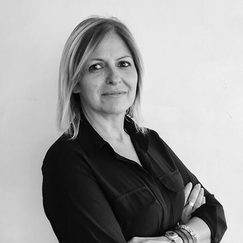 Marialuce Villa di Performa HR