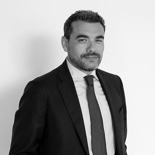 Alessandro Fiorelli di JobValue