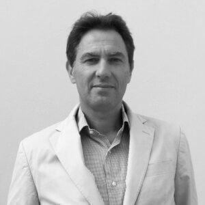 Bruno Dartigues di Talentsoft Learning