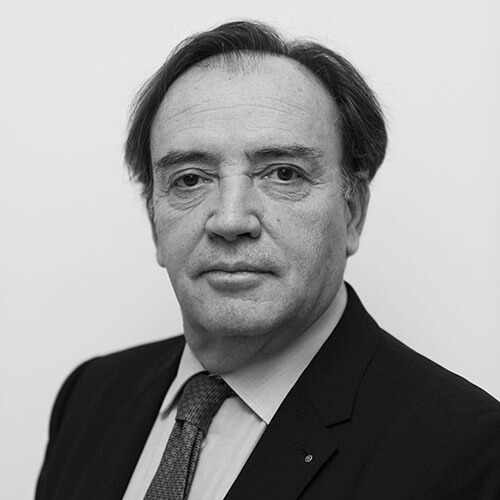 Roberto Piceci