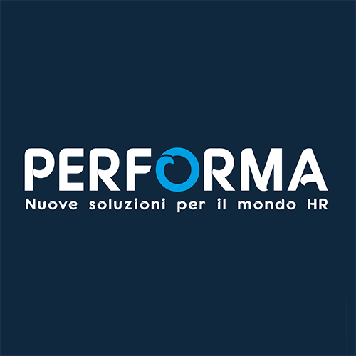 Performa HRM