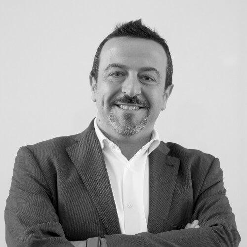 Mario Gennari di Porini