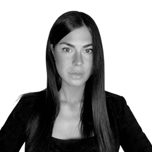 Chiara Bacilieri di Lifeed