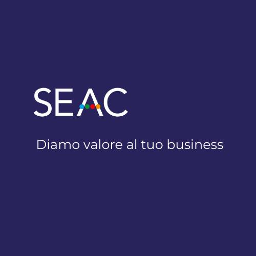 Gruppo SEAC