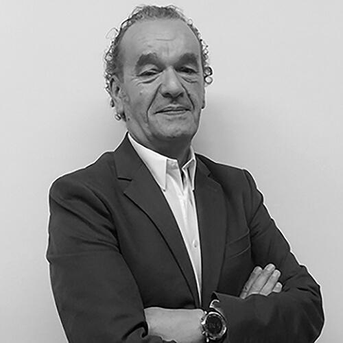 Enrico Longato di Xplain