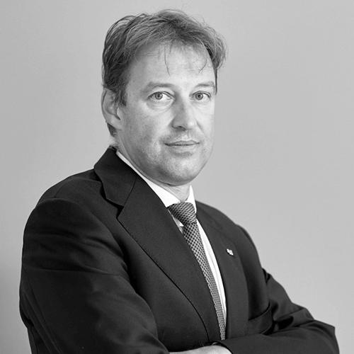 Lorenzo Montermini di Gruppo SEAC