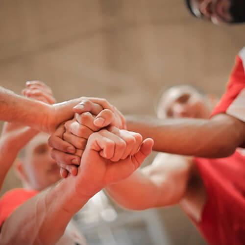 Benefit aziendali: per 9 manager su 10 lo sport fa bene al lavoro